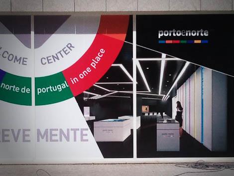 TPNP interior 2