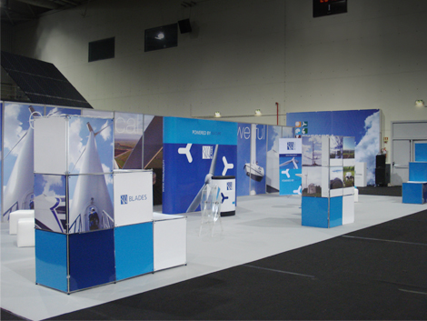 Repower stand 01