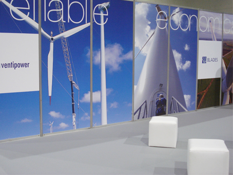 Repower stand 03