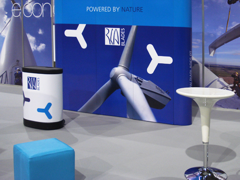 Repower stand 04