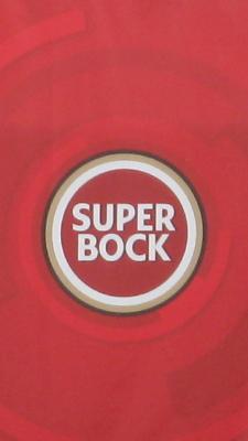 superbock destaque