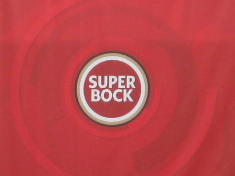 superbock impressao digital