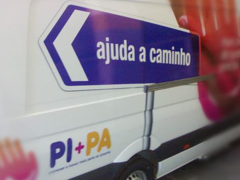 viatura pi+pa 02